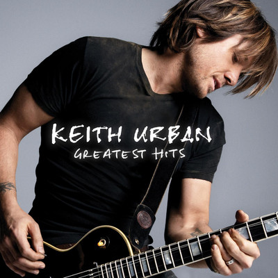 Your Everything - Keith Urban