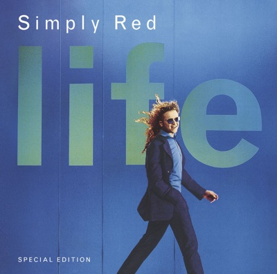 Fairground - Simply Red