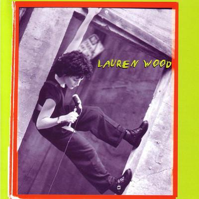 Fallen - Lauren Wood