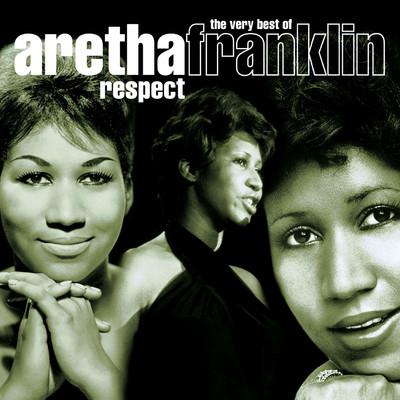 Natural Woman - Aretha Franklin