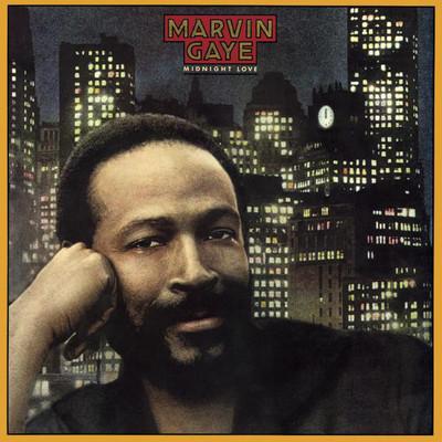 Sexual Healing - Marvin Gaye
