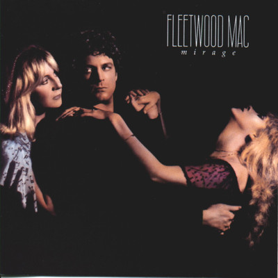 Gypsy - Fleetwood Mac