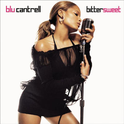 Hit'em Up Style (Oops) - Blu Cantrell