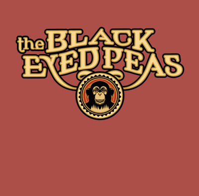Pump It - Black Eyed Peas