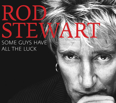 The Motown Song - Rod Stewart
