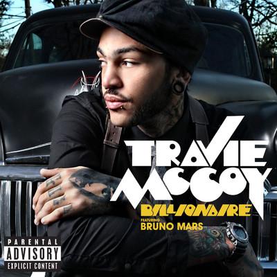 Billionaire - Travie Mccoy
