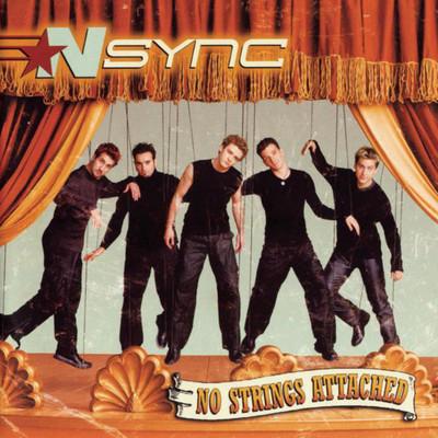 Bye Bye Bye - N Sync