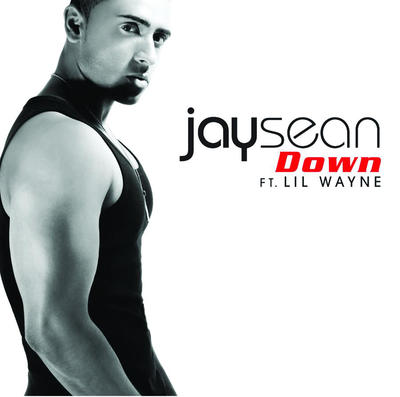 Down - Jay Sean
