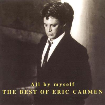 Make Me Lose Control - Eric Carmen