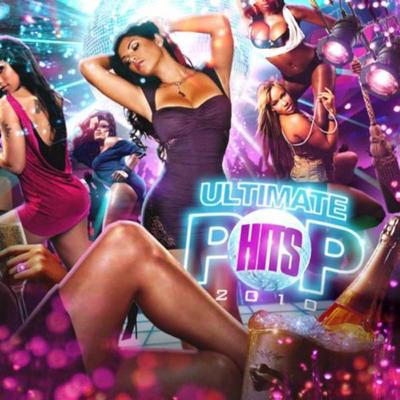 S & M - Rihanna