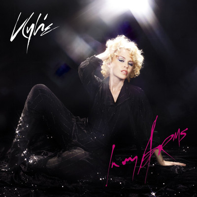 Can't Get You Out Of My Head - Kylie Minogue