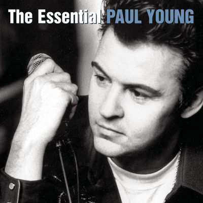 Wherever I Lay My Hat - Paul Young