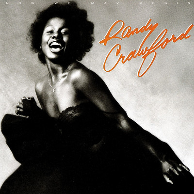 One Day I'll Fly Away - Randy Crawford