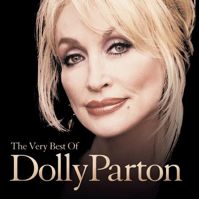 Nine To Five - Dolly Parton
