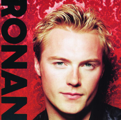 When You Say Nothing At All - Ronan Keating