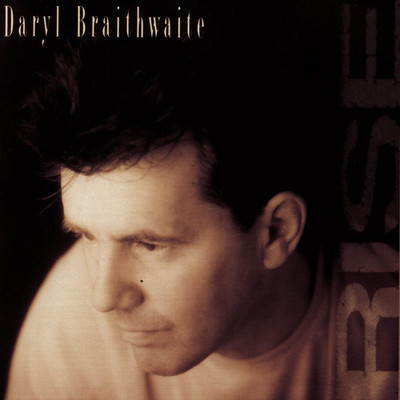 The Horses - Daryl Braithwaite