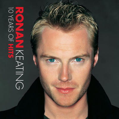 Life Is A Rollercoaster - Ronan Keating
