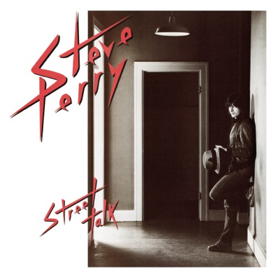 Oh Sherrie - Steve Perry