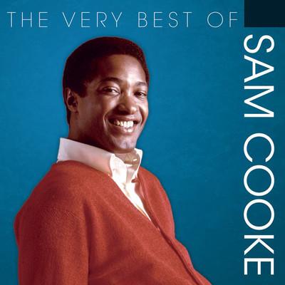 You Send Me - Sam Cooke