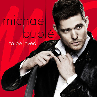 Close Your Eyes - Michael Buble