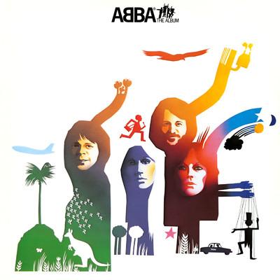 Take A Chance On Me - Abba