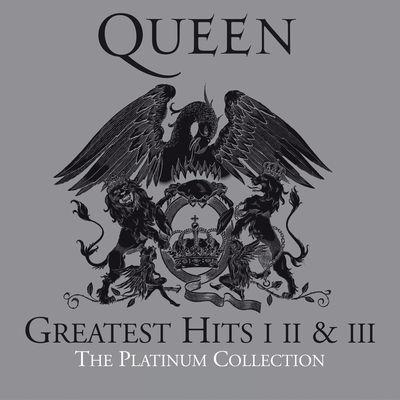 Radio Gaga - Queen