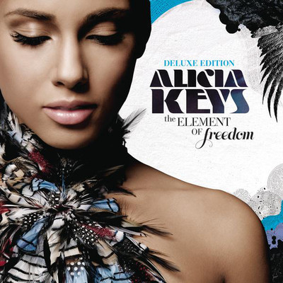 Empire State Of Mind (Part 2) - Alicia Keys