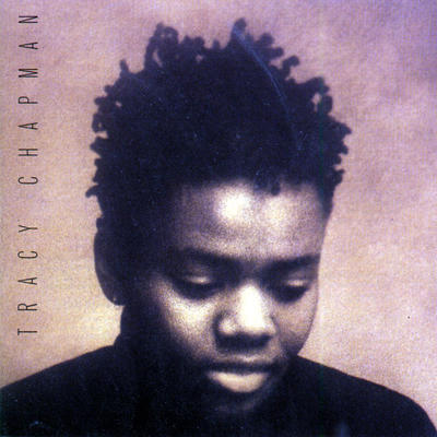 Fast car - Tracy Chapman