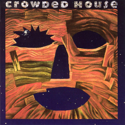 Weather With You - Crowded House