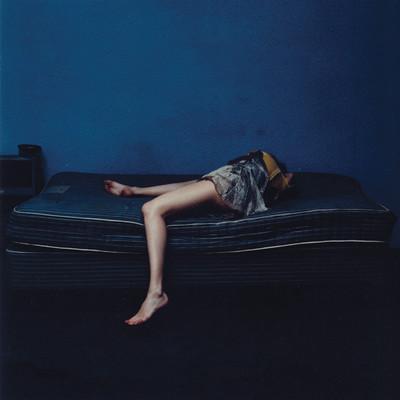 Drown - Martin Garrix