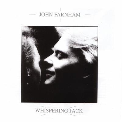 A Touch Of Paradise - John Farnham