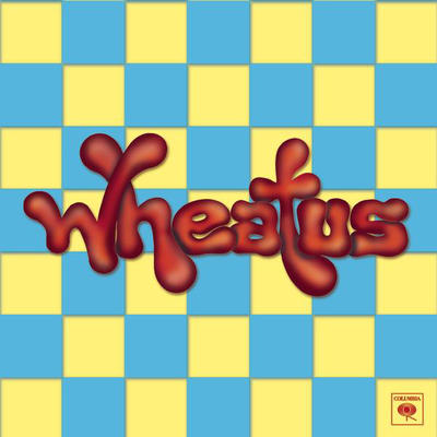Teenage Dirtbag - Wheatus