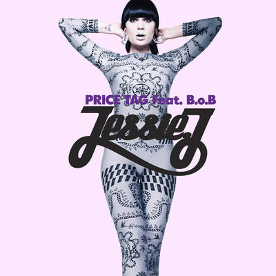 Price Tag - Jessie J