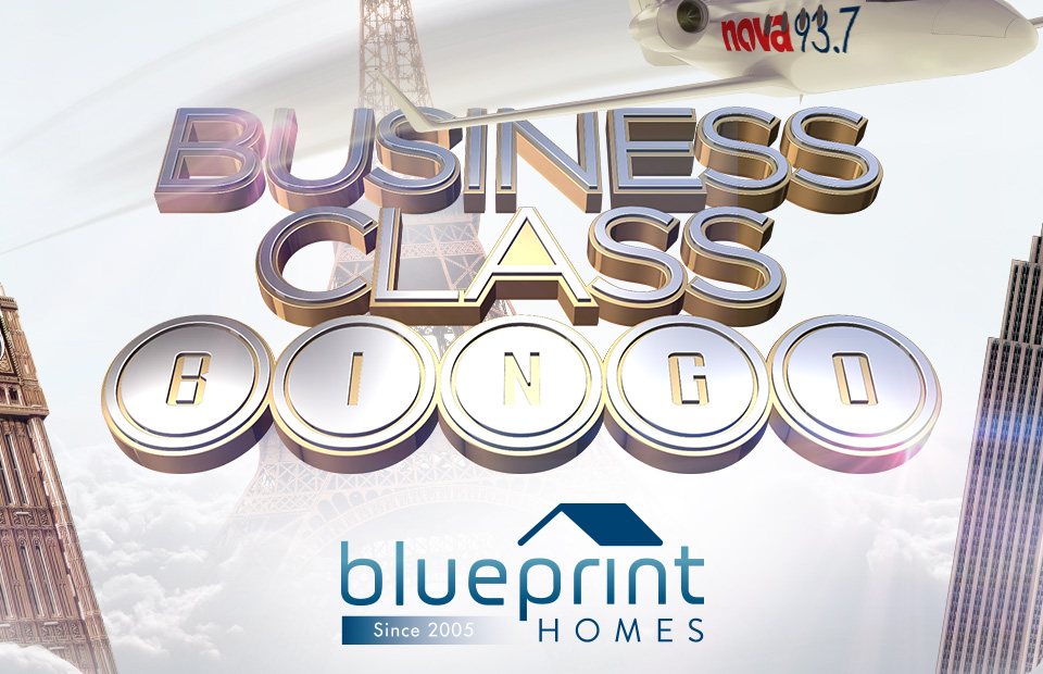 Nova 937s business class bingo for blueprint homes nova 937 nova 937s business class bingo for blueprint homes malvernweather Image collections
