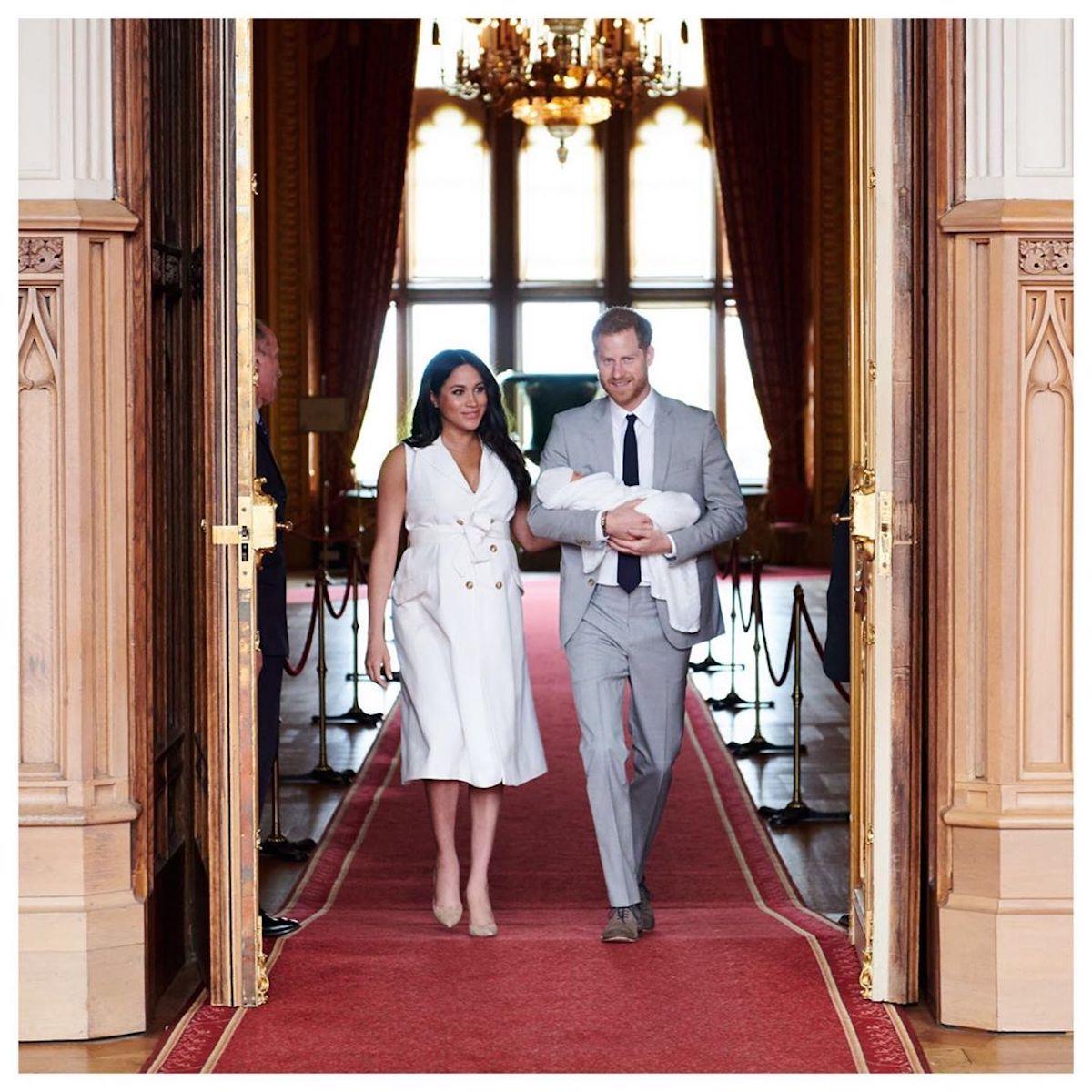 dd75e330529e6 http://www.smooth.com.au/entertainment/prince-harry-and-meghan ...