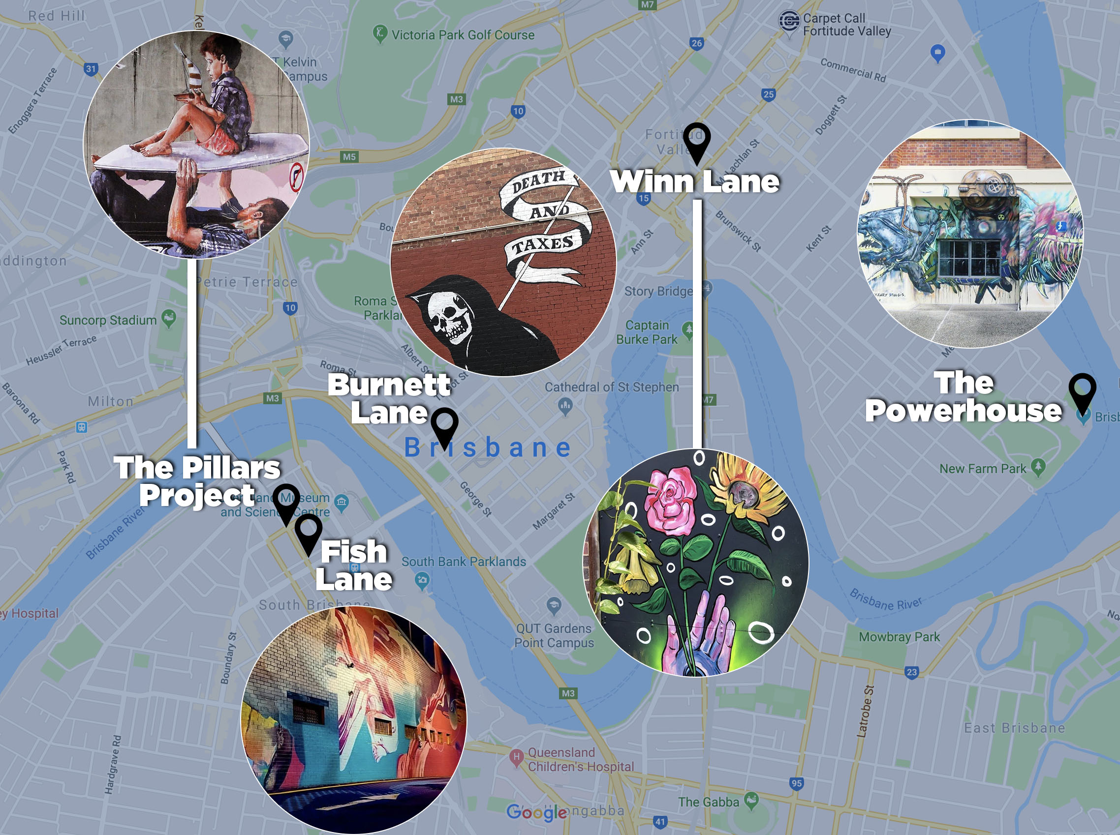 brisbane_street_art_map