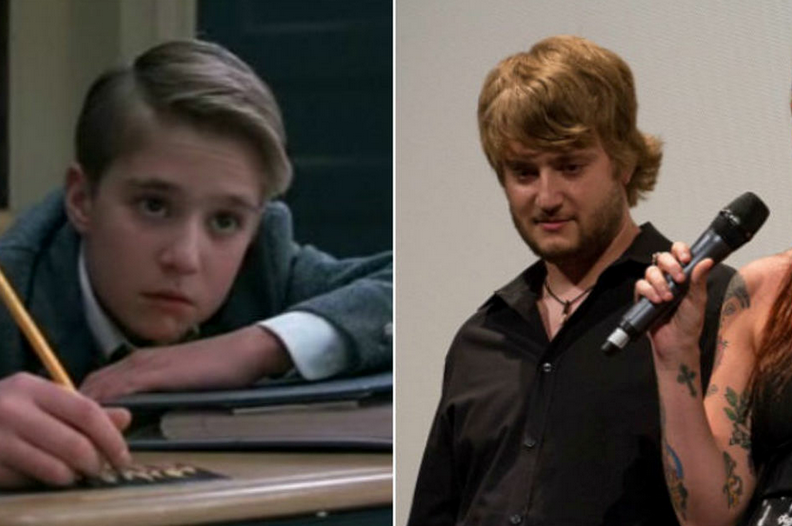 the cast of school of rock where are they now nova 100