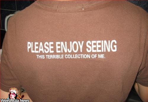 adc875cf ... Shirt Source · Funniest Engrish T Shirts Nova 919