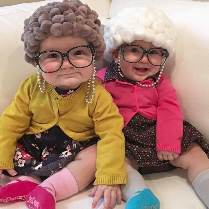 a list of the best baby halloween costumes ever nova 969 sushi baby halloween costume