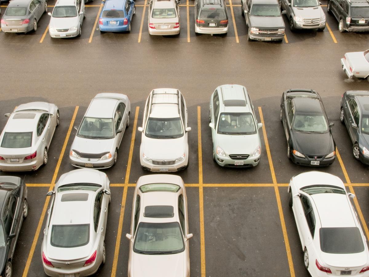 Six Major Car Manufacturers Issued Vehicle Recalls Nova 100
