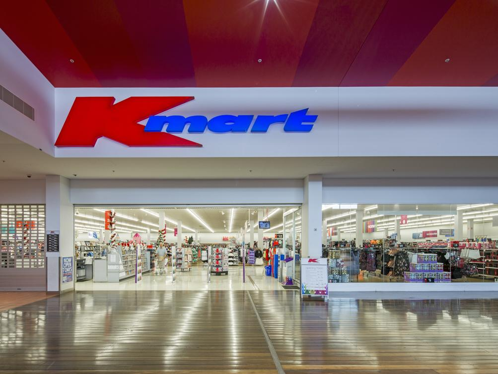 Urgent recall issued for popular kmart product nova 969 urgent recall issued for popular kmart product negle Gallery