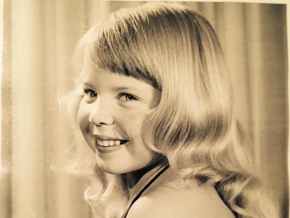 Kylie Minogue Instagram.jpg