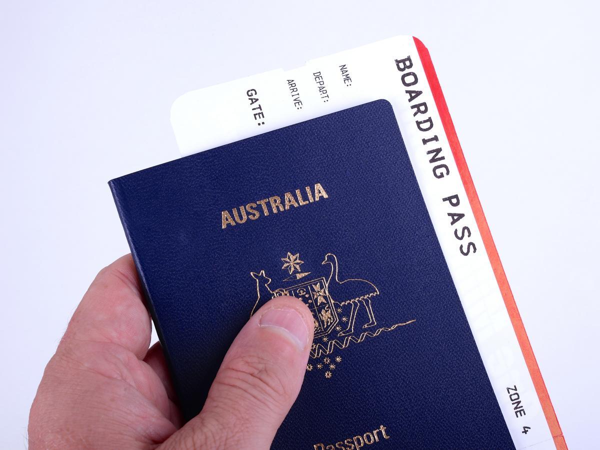australian-passports