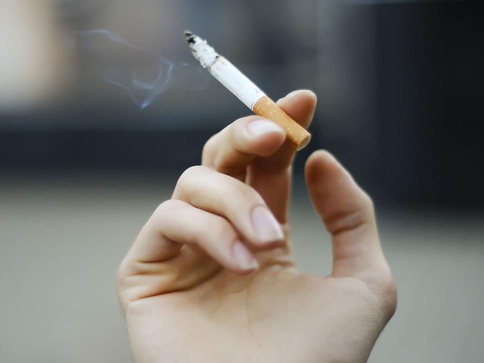 Cigarette prices set to increase in Australia | Nova 969