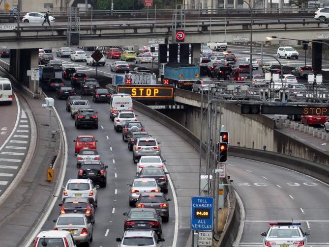 Sydney-road-rules-$108