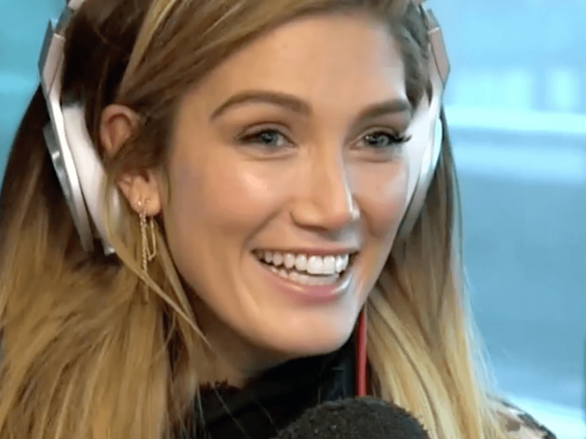 Delta Goodrem nude (78 pictures), young Topless, Instagram, braless 2016