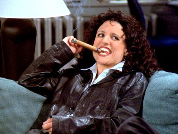 Seinfeld Quotes | I Used Seinfeld Quotes To Chat To Guys On Dating Apps And It Really