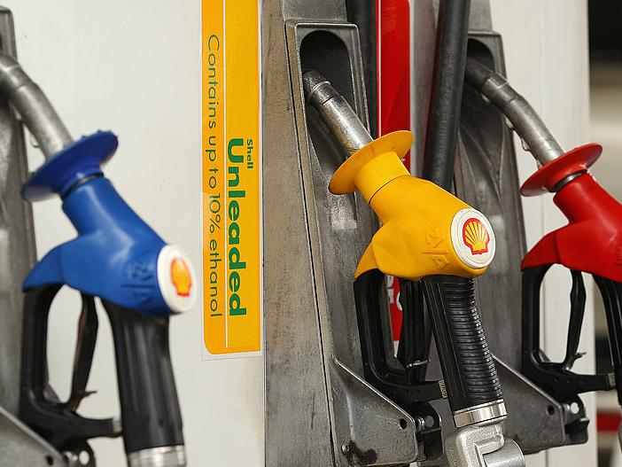 petrol-prices-australia-drop
