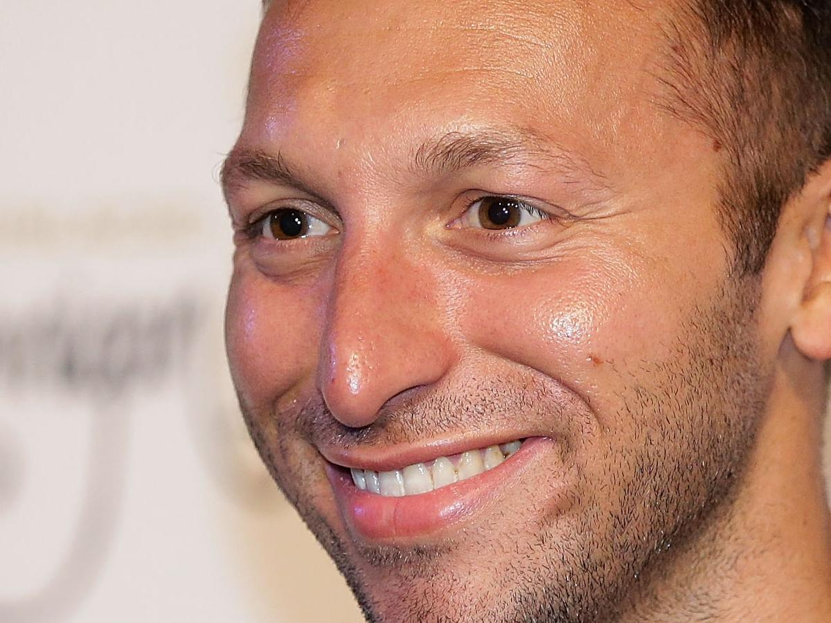 Ian Thorpe reveals why he kept his sexuality a secret for ...