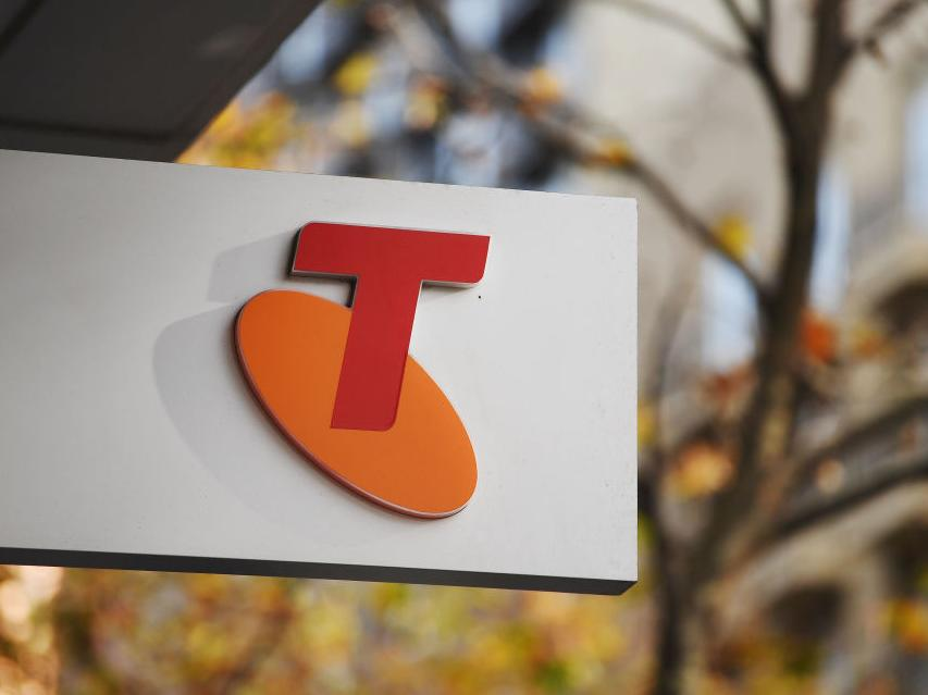 telstra-refund